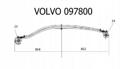 Resor Volvo